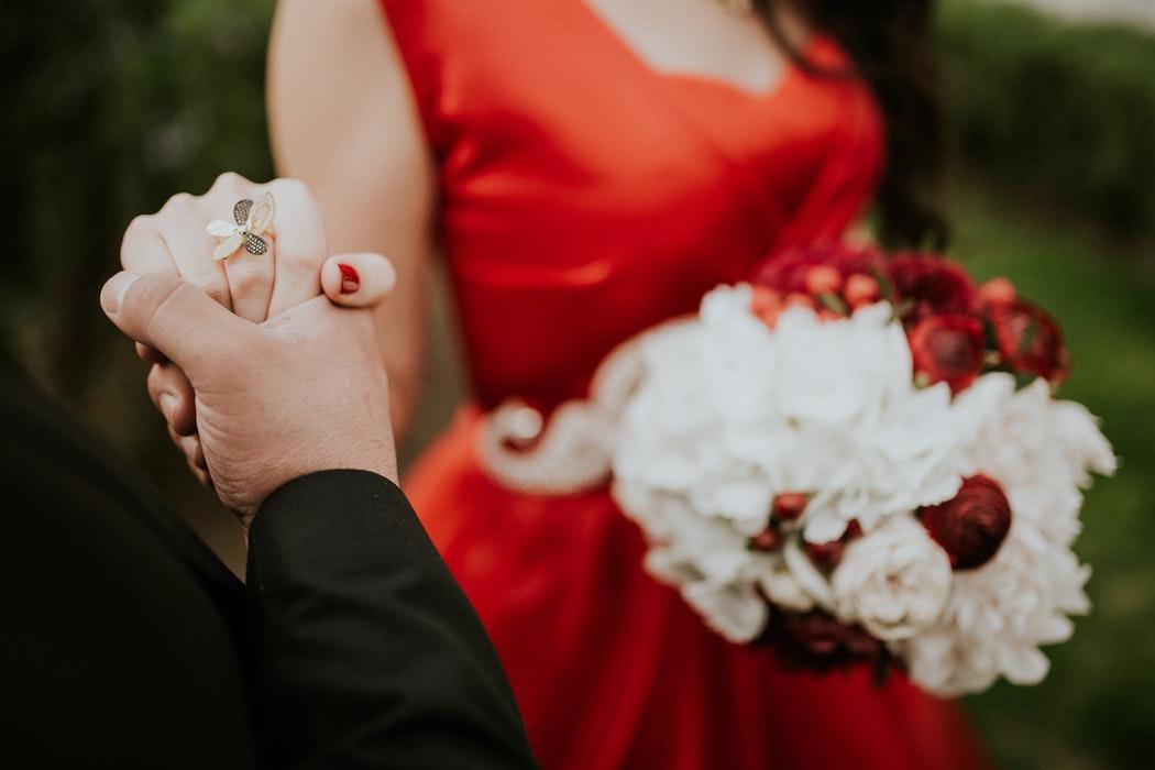 Futuro Marido