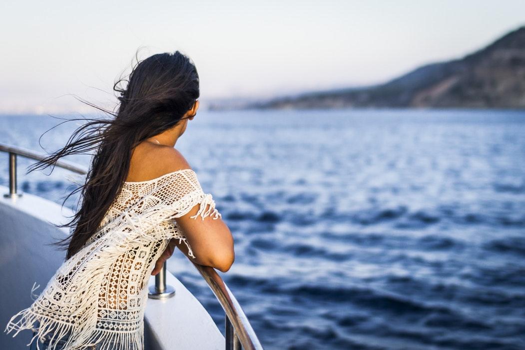 ¿EL SILENCIO HACE QUE UN HOMBRE TE ECHE DE MENOS? HAZ ESTAS 12 COSAS PARA ASEGURARTE DE QUE ASÍ SEA.