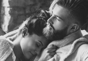 A Mis Queridas Mujeres En 'Casi Relaciones'