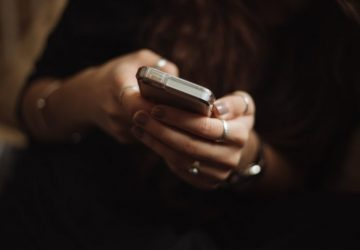 50 Mensajes De Texto Cortos Pero Significativos Que Puedes Enviar A Tu Pareja