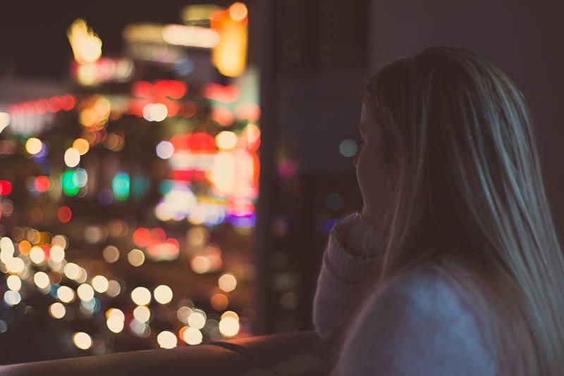 15 pequeñas oraciones por los momentos que quieres hablar con Dios, pero no estás seguro de qué decir