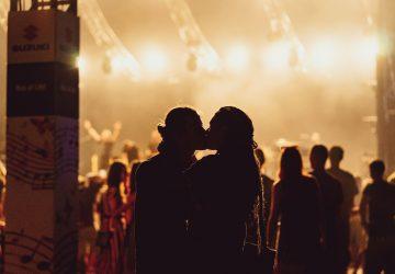 Si dos personas están destinadas la una a la otra, encontrarán el camino de regreso