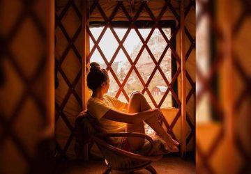 8 cosas que un narcisista no puede hacer por ti (o por cualquier otra persona)