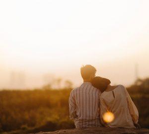 No te conformes con el amor superficial - Encuentra a alguien que te ame con profundidad