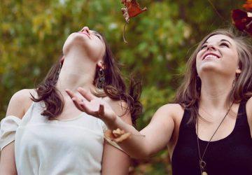 10 razones por las que necesitas un amigo brutalmente honesto en tu vida