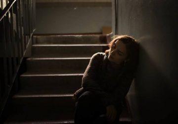 5 SEÑALES DE ADVERTENCIA DE QUE SU RELACIÓN ES LA VERDADERA CAUSA DE DEPRESIÓN