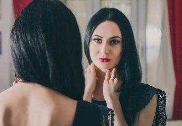 8 cosas que pasan cuando le haces daño a una mujer fuerte