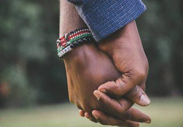 Lo que cada signo del zodiaco tiene que hacer para ser mejor en una relación?