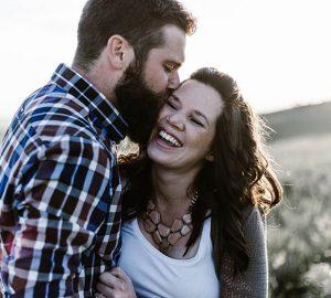 15 signos innegables de amor verdadero en una relación