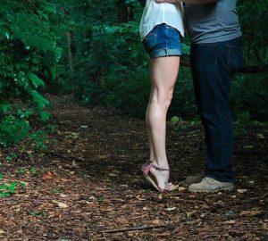 4 razones por las que salir con hombres que son un poco mayores que tú es realmente una buena idea