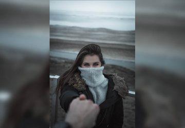 5 Razones Por Las Que Las Mujeres Fuertes Atraen A Narcisistas Y Psicópatas