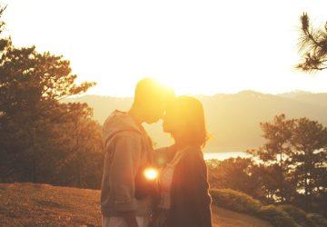 Si no es difícil, no es amor verdadero