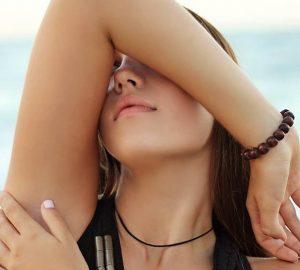 10 razones por las que la mejor relación de tu vida será con un introvertido