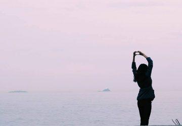 Signos del zodíaco ordenados por la dureza de su amor