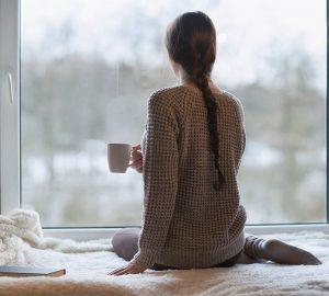 5 cicatrices invisibles que las mujeres desatendidas emocionalmente llevan a las relaciones