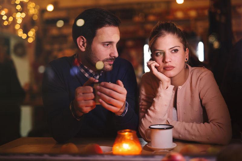 La peor relación de tu vida será con alguien que haga estas 13 cosas