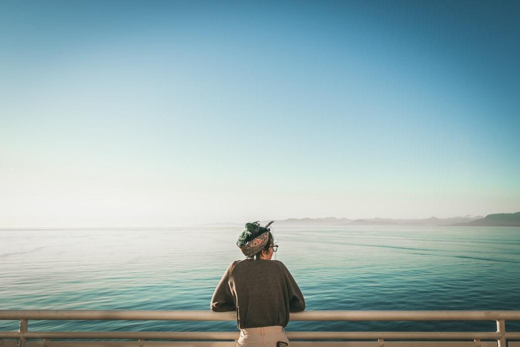 12 Leyes del Karma que Cambiarán tu Vida