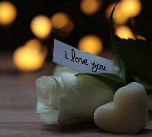 40 citas de 'Te amo' que te harán creer de nuevo en el amor