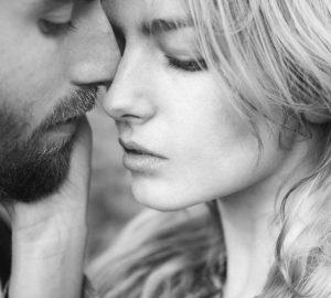 5 razones por las que necesita terminar su relación si no está seguro de usted