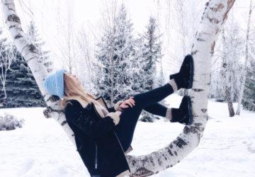 Exactamente lo que necesitas dejar ir este diciembre, basado en tu signo del zodiaco