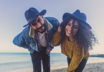 La Química Del Amor Y Por Qué Es Importante En Tu Vida