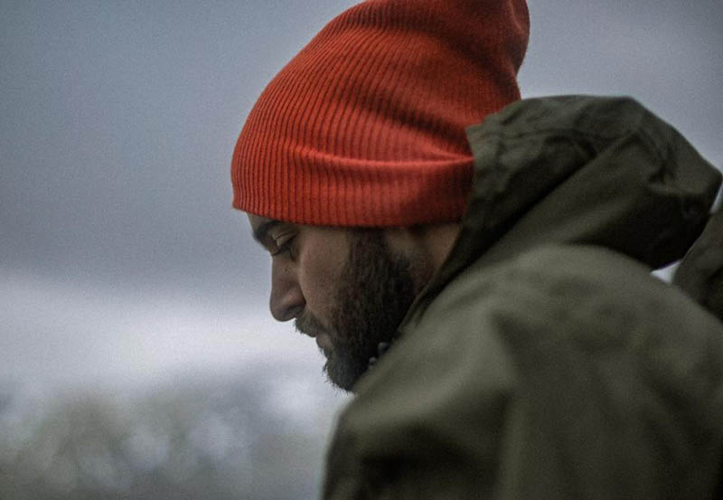 7 RAZONES POR LAS QUE ATRAES A LOS HOMBRES EMOCIONALMENTE DAÑADOS