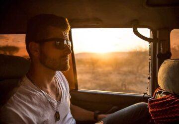 10 cosas que los narcisistas nunca hacen