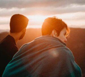 10 señales de que no es tu alma gemela